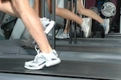 Foot & Gait Analysis